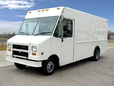 Food Trucks For Sale Near Me >> Food Truck For Sale Used Food Truck For Sale Bakery
